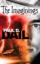Dail_Cover_CO2_Finale- cover 500 px