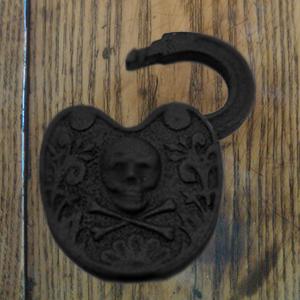 Lock.Skull.OBV.450-3