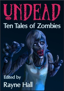 UNDEAD cover Dec12