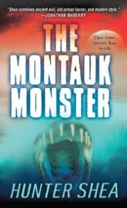 The Montauk Monster Mech.indd