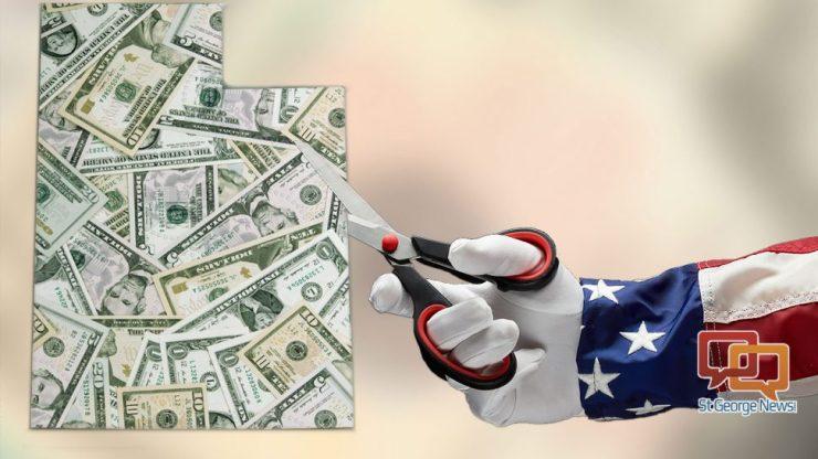Trump-budget-targets-utah-agencies-970x546