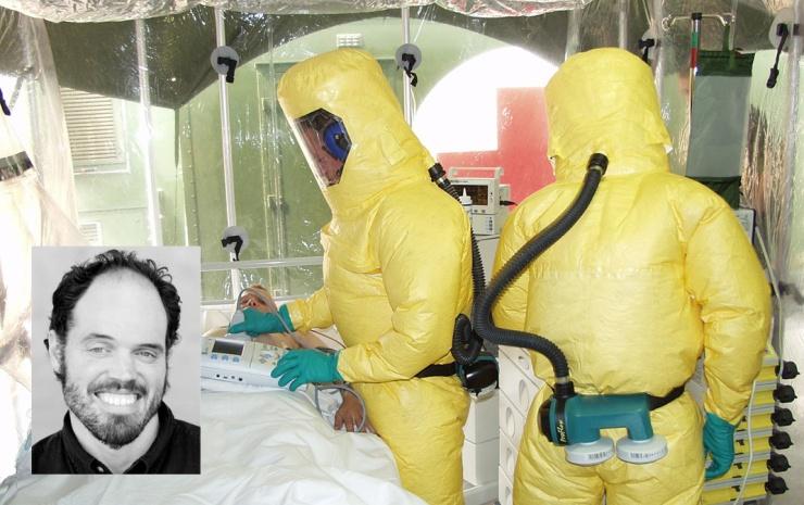 ebola-549471_1280 copy