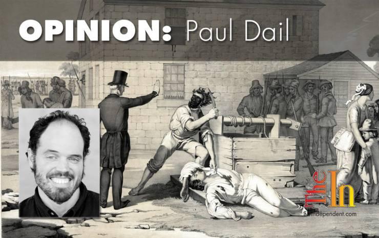 Paul-nonMormon-featured
